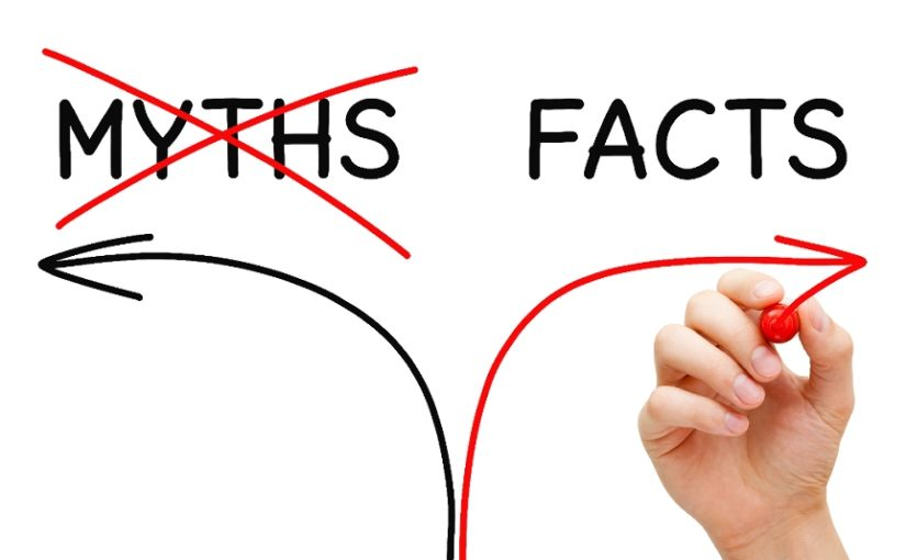 The Top Ten Myths of Travel Nursing