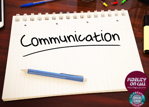 Good Communication Is Essential for Travelers